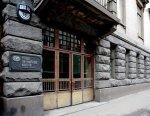 В Санкт-Петербурге открывается выставка «Народы России. Дагестан в фотографиях XIX- начала XX века»