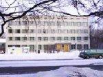 В Комсомольске открывается выставка, посвящённая 80-летию города