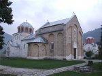 """Выставка """"Всемирное наследие. Сербия"""" открывается в Нижнем Новгороде"""