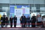 Международный фестиваль музеев «Интермузей-2012» открылся в Москве