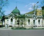 В ближайшие дни в Красноярске пройдут несколько крупных художественных выставок