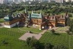 В Музее-заповеднике «Коломенское» наступит время ампира
