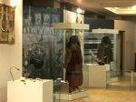 На выставке в Салехарде покажут наряды народов Севера