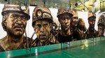 Вызвавшая протесты общественности выставка откроется в Красноярске