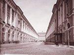 В Петербурге выставят лучшие российские фотографии конца ХХ века