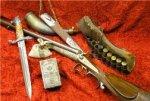 В Тульском музее оружия открывается выставка охотничьего оружия