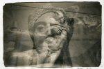 Выставка «Музей. Взгляд фотографа» в ГМИИ