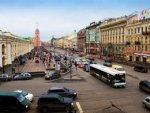 В Строгановском дворце открылась выставка подзоров