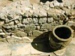 Краеведческий музей покажет день из жизни средневекового города