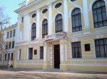 К юбилею Ростова откроется выставка художников и дизайнеров