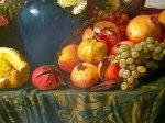 Метаморфозы натюрморта: от шедевров XVIII века до консервных банок концептуалистов