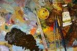 """Выставка современного искусства """"Земля"""" откроется в Краснодаре"""