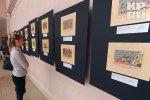Выставка, посвященная Отечественной войне 1812, откроется в музее истории города