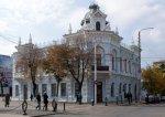 """Выставка картин """"Сохрани!"""" откроется в краснодарском музее"""