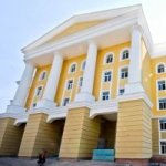 В Москве открывается Академия акварели и изящных искусств