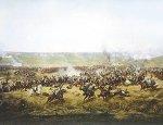 100 лет назад в Москве открылся музей-панорама Бородинской битвы