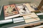 В краеведческом музее откроется выставка плакатов
