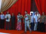 Выставка художников Приморья открылась во Владивостоке к саммиту АТЭС