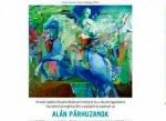 В Будапеште откроется выставка осетинских художников