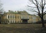 В Фонтанном доме открылась выставка, посвященная Черногории с петербургской душой