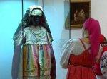 На развитие музеев Подмосковья выделят миллиард рублей