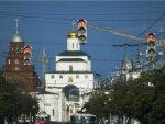 Все музеи Владимира 15 сентября будут работать бесплатно