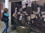 """""""Меняющийся музей в меняющемся мире"""": гид по нестандартным выставкам"""