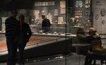 В Лувре открылась выставка исламского искусства