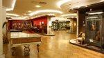Музейное объединение Глинки отметит 100-летие выставками и концертами