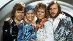 Музей, посвященный группе ABBA, откроется в Стокгольме