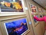 В Липецке откроется выставка всемирно известных художников