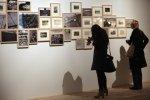 Центр «Гараж» открыл свой новый павильон выставкой «Временная архитектура Парка Горького: от Мельникова до Бана»