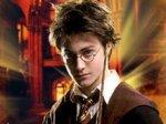 Компания Warner Bros. не разрешила создать в Москве музей Гарри Поттера