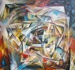 Любителей изобразительного искусства приглашают на завершающий вернисаж «Псковской галереи»