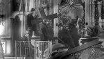 Выставка о гонениях на Церковь при советской власти откроется в Москве  Читайте далее: Выставка о гонениях на Церковь при советской власти откроется в Москве | РИА Новости