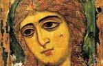 Уникальная выставка «Глаза иконы» ждет посетителей
