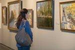 Уникальная выставка, посвященная «Серебряному веку русской культуры», открылась в столице Латвии