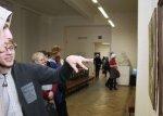 Музеи Екатеринбурга 15 ноября будут работать дольше