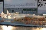 Петер Цумтор представит готовый концепт нового здания Пермской художественной галереи к марту 2013 г