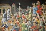Екатеринбуржцам откроются тайны философии картин Анатолия Калашникова