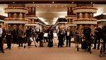 Выставка рисунков Ван Гога пройдет во время ярмарки TEFAF в Маастрихте