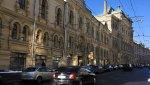Политехнический музей в Москве закрывают на реконструкцию