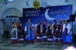 """Фестиваль украинской культуры """"Щедрый вечер"""" пройдет во Владивостоке"""