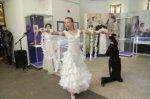 Казанцев ждут сюрпризы по случаю дня рождения Музея-заповедника «Казанский Кремль»