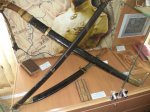 Выставка о белогвардейской эмиграции открывается во Владивостоке