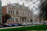 Выставка холодного оружия из частной коллекции откроется в Краснодаре