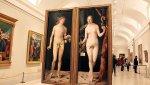 Уникальная коллекция работ Дюрера продана на Christie's за $12 млн