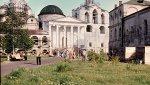 Посетители ярославского музея-заповедника станут купцами и зазывалами