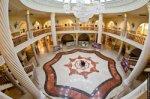 В Грозном состоится выставка молодых художников института им. И.Е.Репина