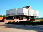 В музее Алабина выставлены скульптуры Степана Эрьзи в ЗD-формате